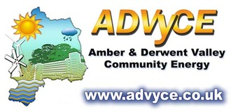 Amber and Derwent Valley Community Energy